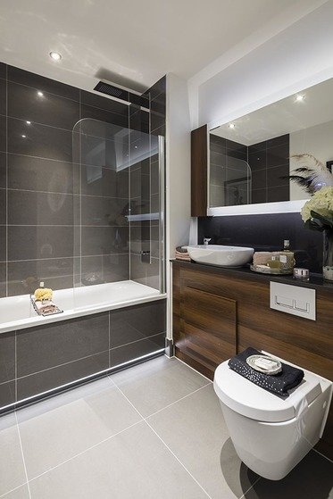 Bathroom-gallery-0547