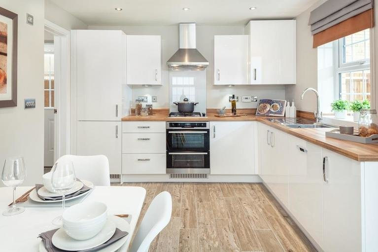 Dwh sw lay wood hadley kitchen