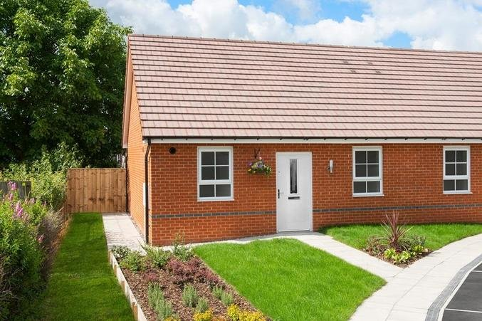 005 bye barleyfields barratt bedale 2bed